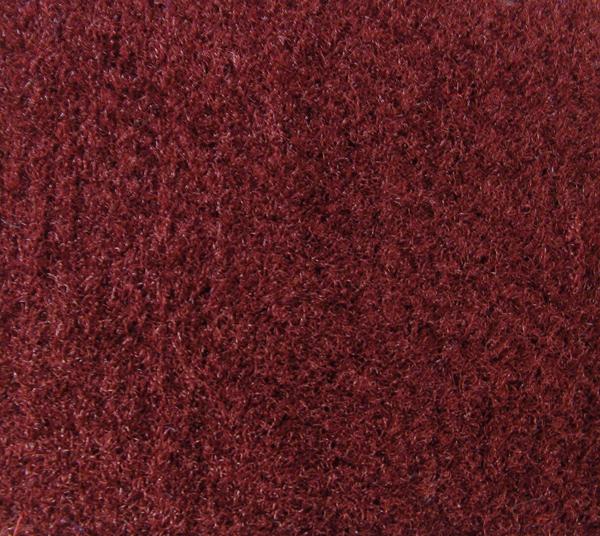 Maroon Carpet Carpet Vidalondon