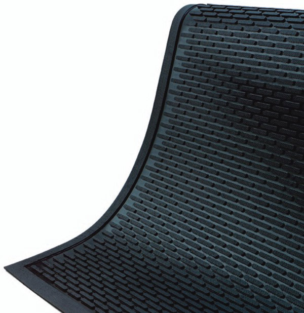 Large Rubber Door Mats Outside Cheap Compare Prices On
