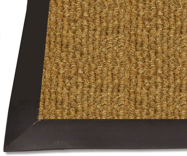 Synthetic Coco Mats are Coco Alternative Mats by Coco Mat ...