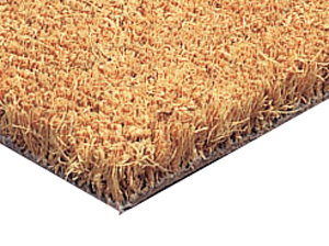 Coco Mats And Coco Matting By Coco Mat Supply